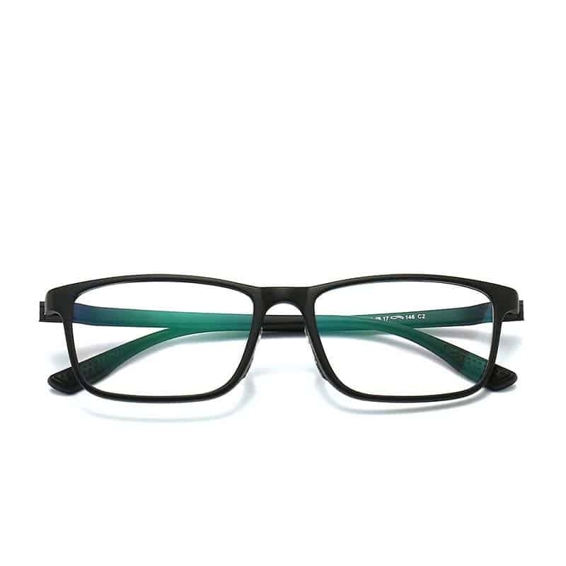 Eyewear Suppliers In China - TR