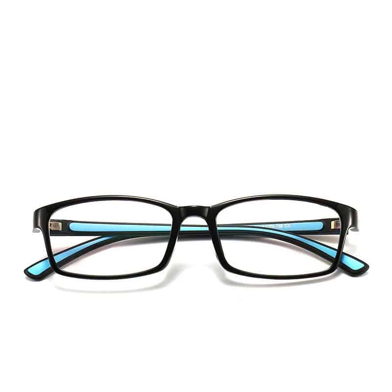 Glasses And Eyewear Manufacturer & Supplier China - Y&T Eyewear TR
