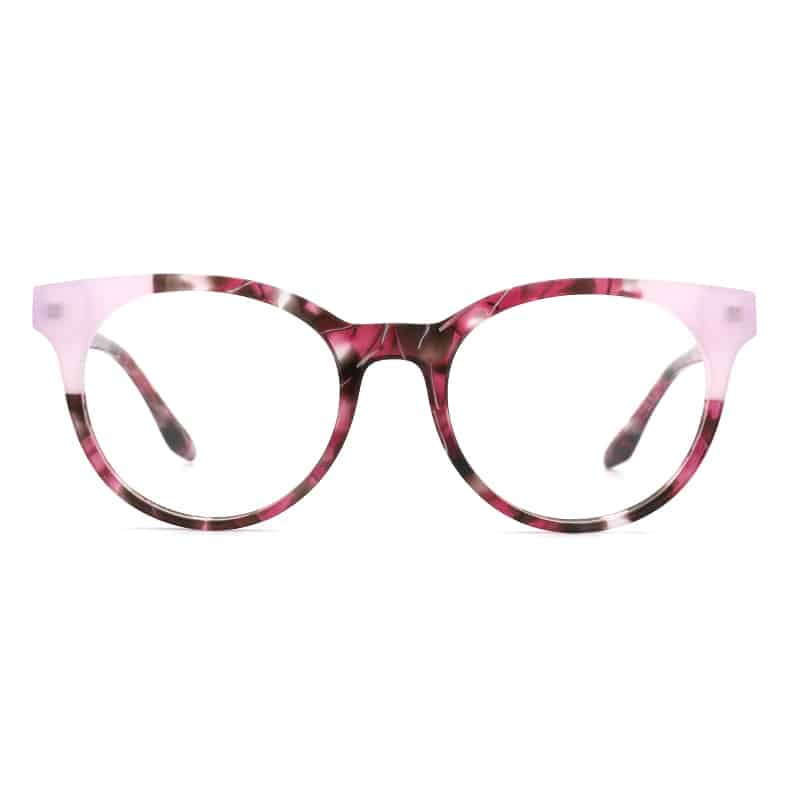 Glasses Factory & Manufacturer & Supplier China - Acetate