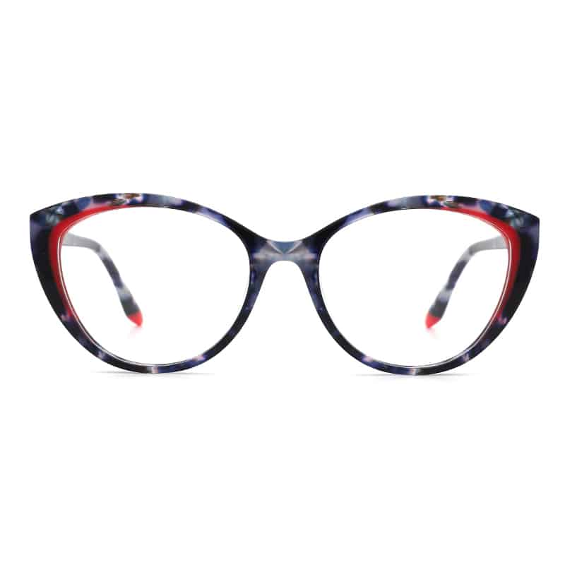 Glasses Factory & Manufacturer & Supplier In China - Acetate