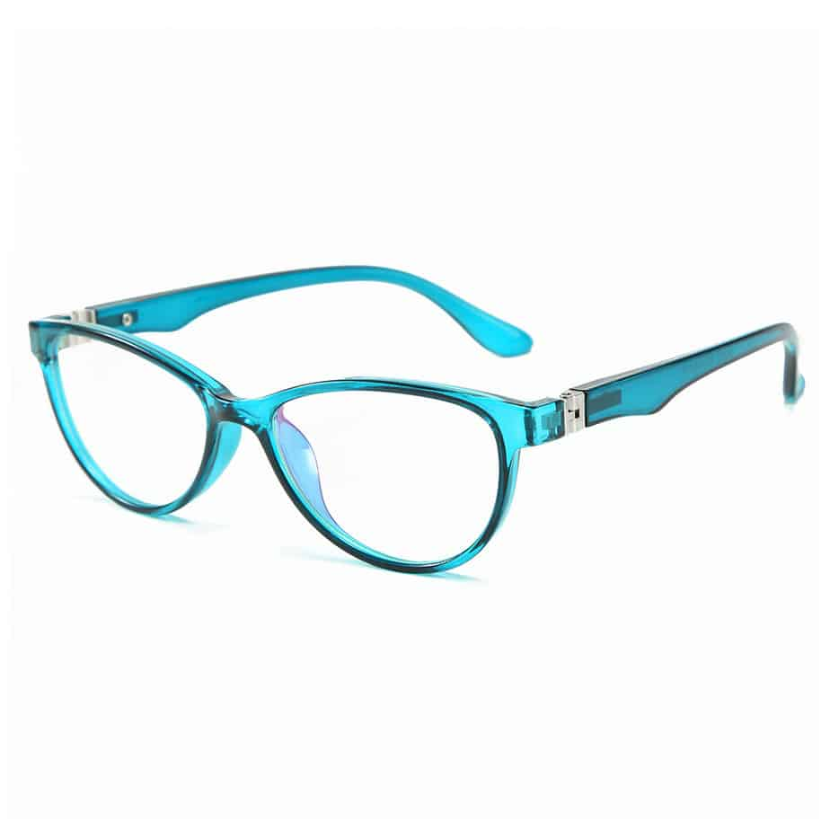 Glasses Factory & Manufacturer & Supplier In China PC
