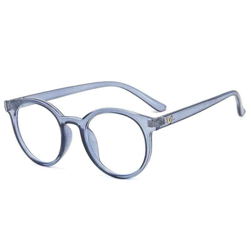 Glasses Factory & Manufacturer & Supplier In China - PC