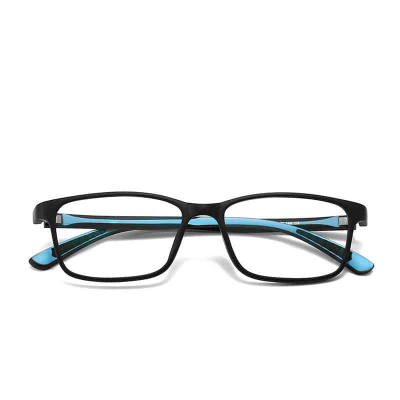 Glasses Factory & Manufacturer & Supplier In China - TR