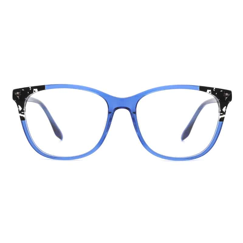 Glasses Factory & Manufacturer & Supplier In China - Y&T Acetate