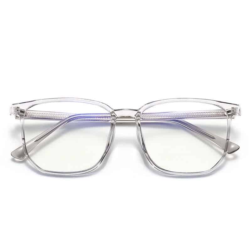 Glasses Factory & Manufacturer & Supplier In China - Y&T TR