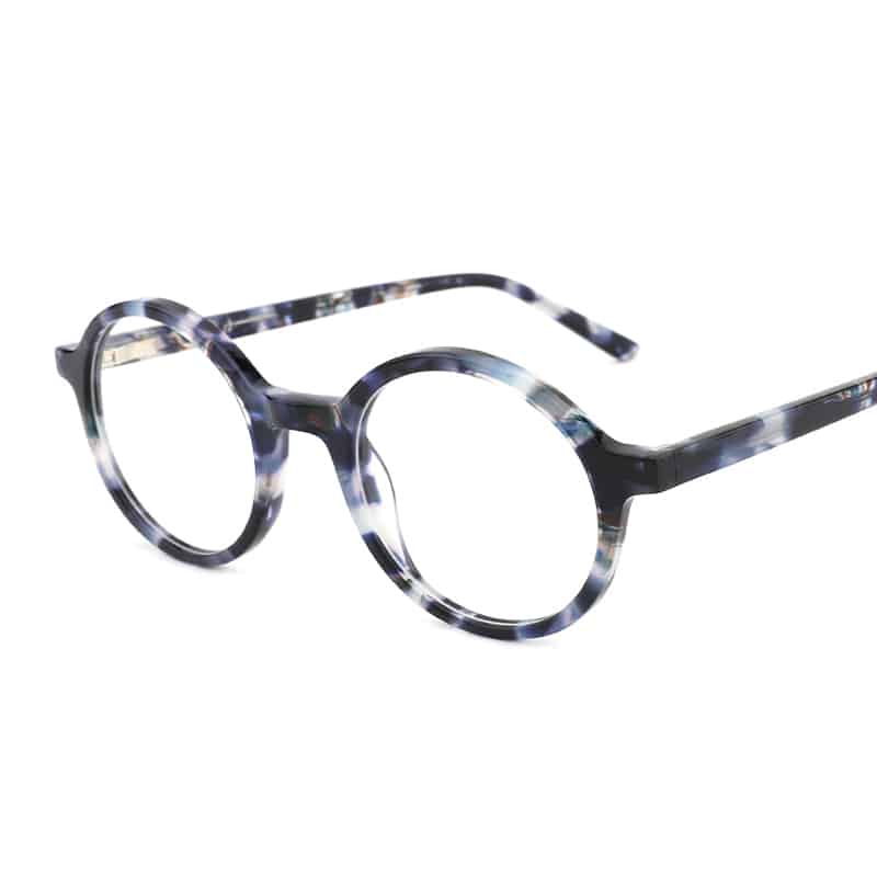 Glasses Frame Manufacturer & Supplier In China - Acetate