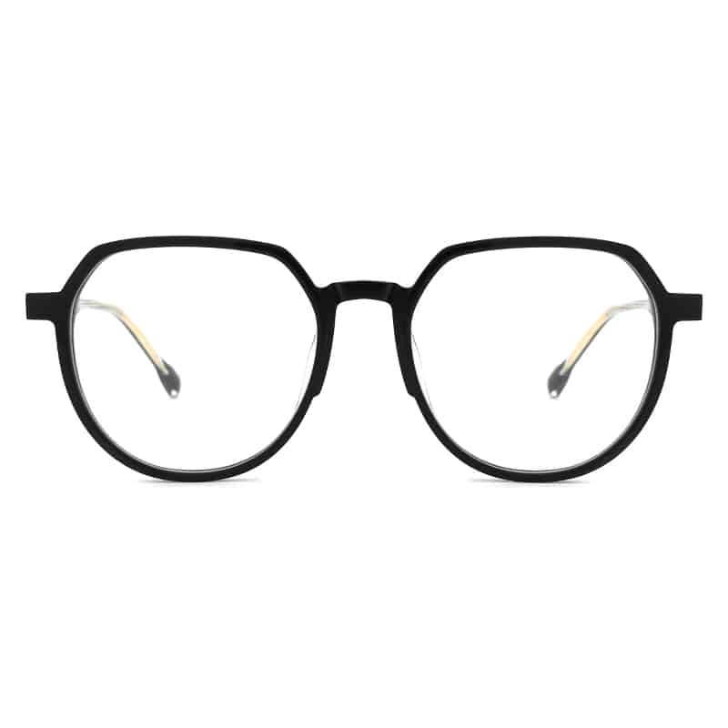 Glasses Frame Manufacturer & Supplier In China - Y&T Acetate