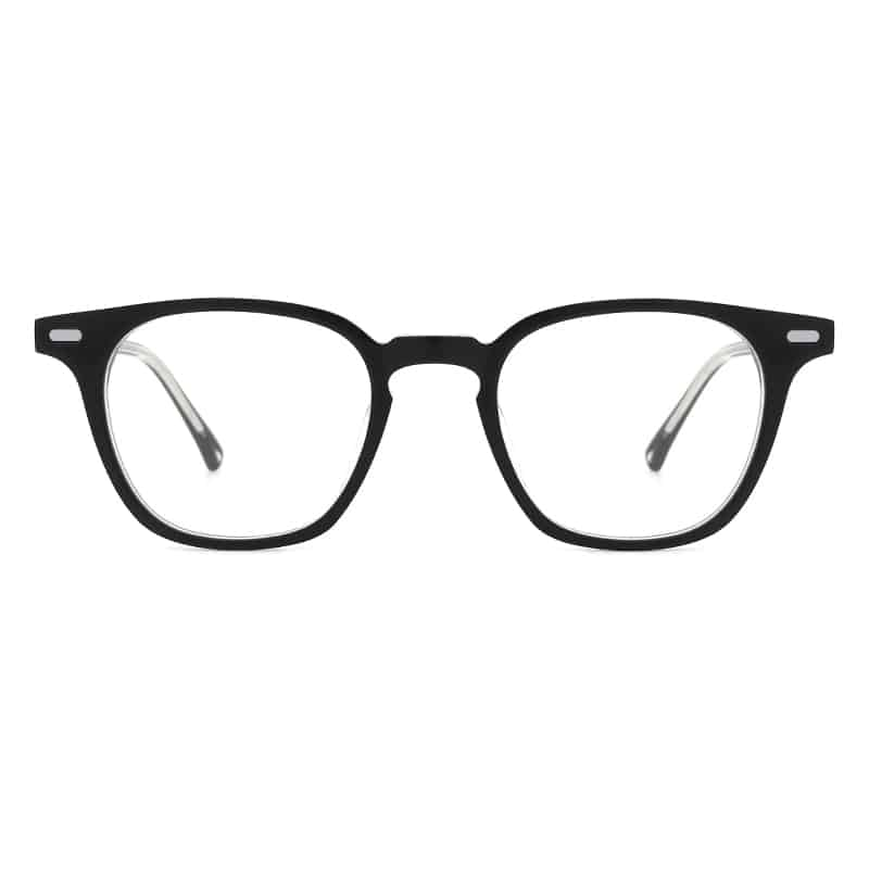 Glasses Frame Manufacturer & Supplier In China - Y&T Eyewear Acetate
