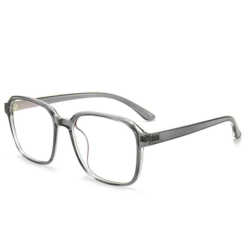Glasses Frame Manufacturer & Supplier In China - Y&T Eyewear TR