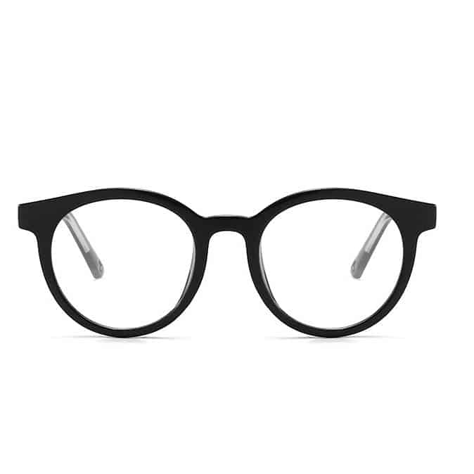 Glasses Frame Manufacturer & Suppliers In China - Y&T Eyewear TR