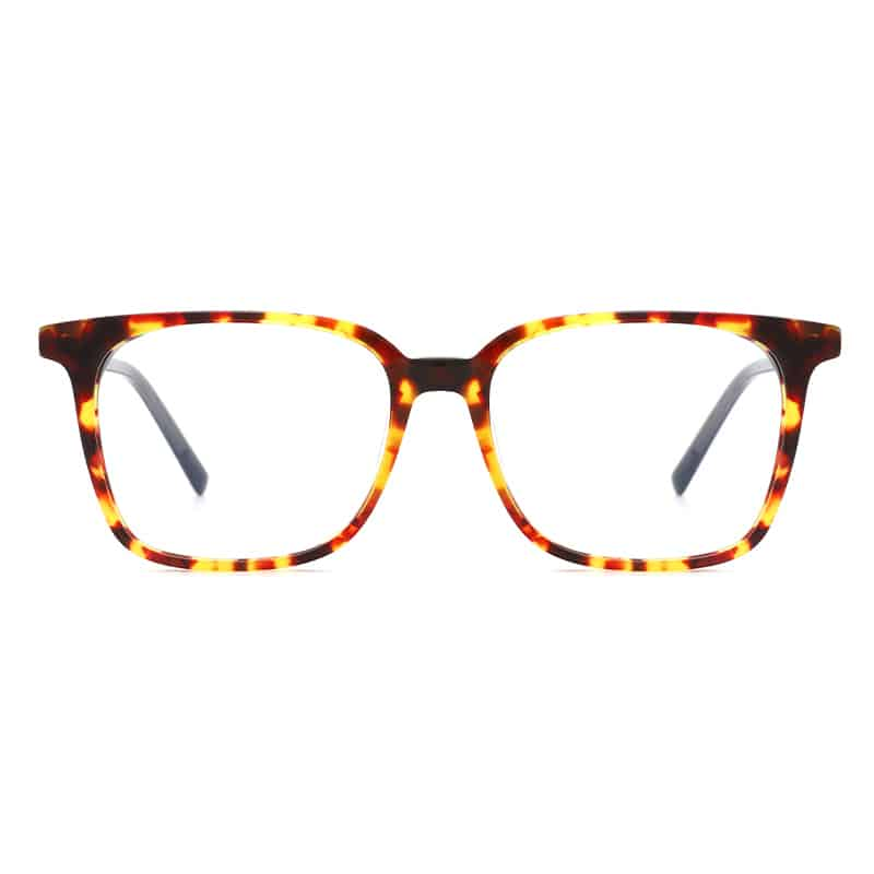Glasses Manufacturer & Supplier And Exporter In China - Acetate