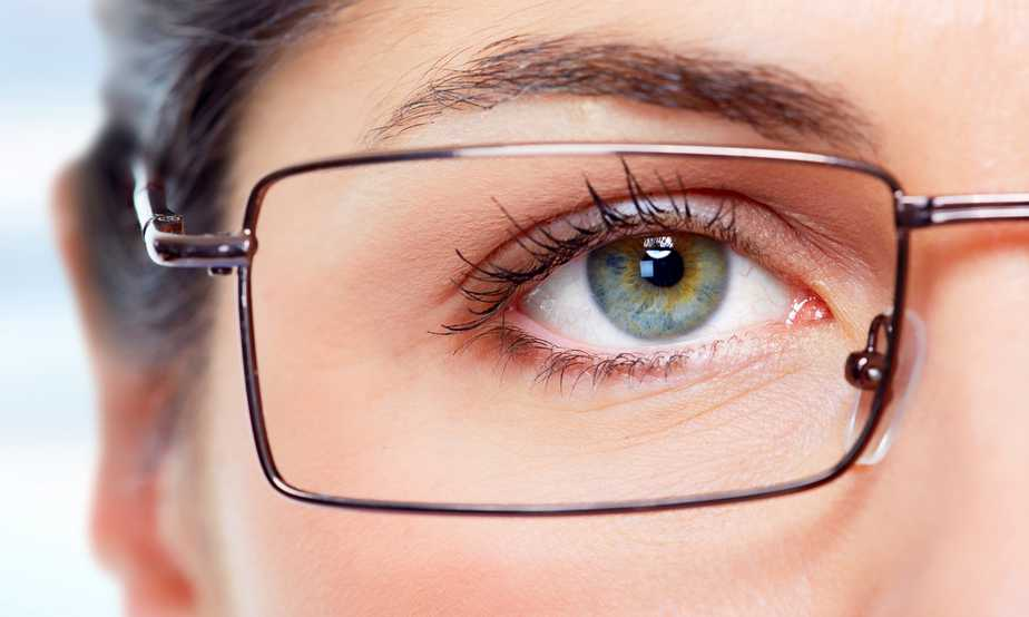 Glasses Manufacturer & Supplier And Exporter In China
