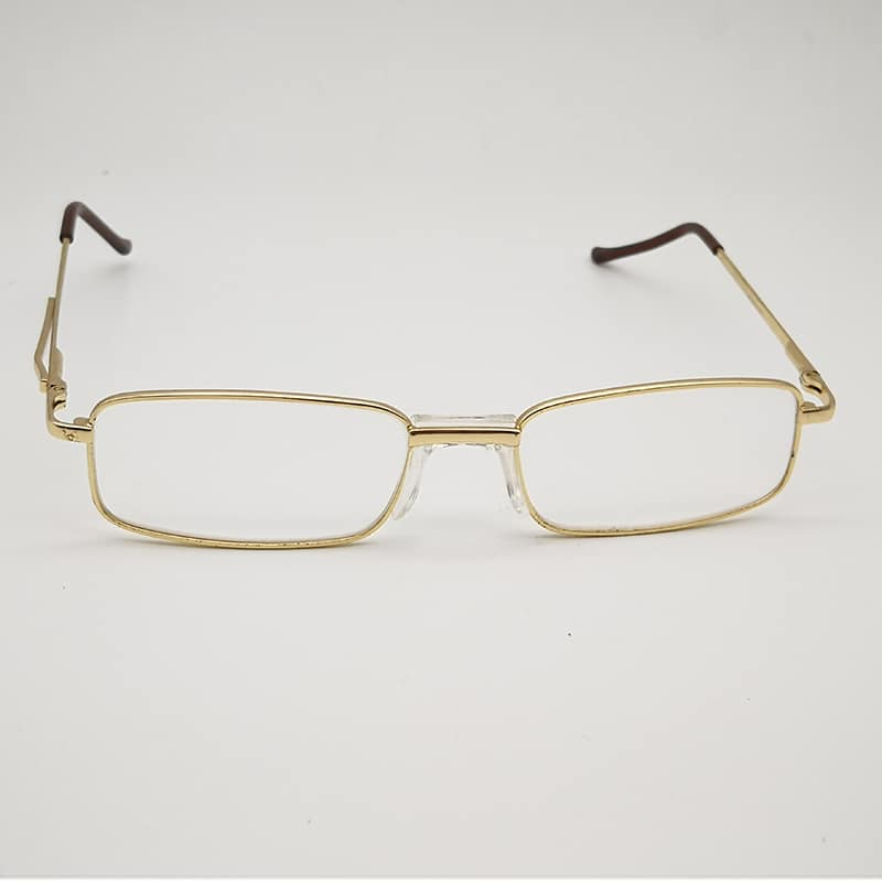 Glasses-Manufacturer-Supplier-In-China-YT-Eyewear-Metal