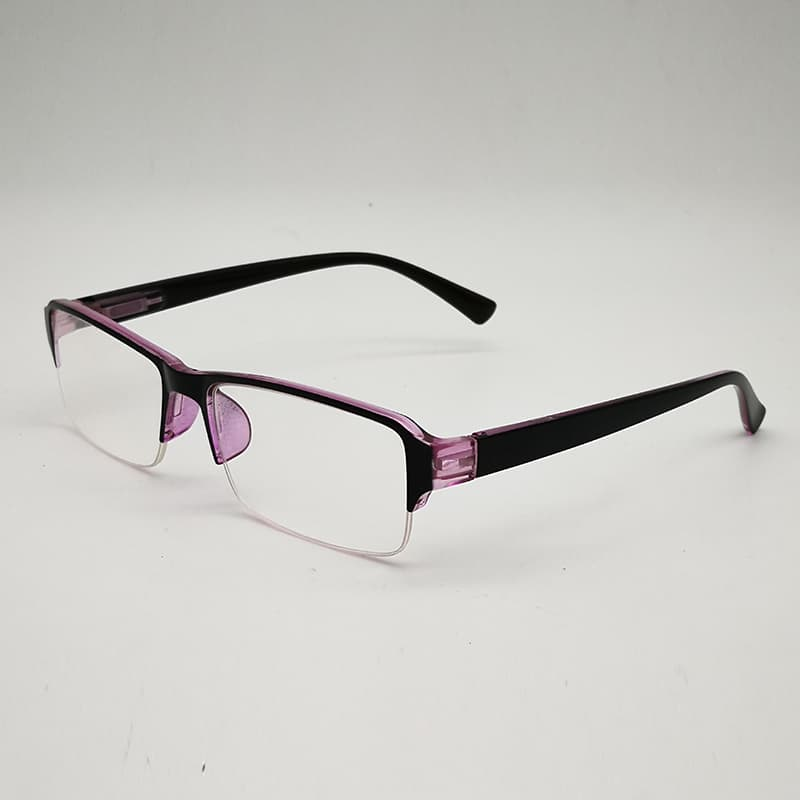 Glasses-Manufacturer-Supplier-YT-Eyewear-PC
