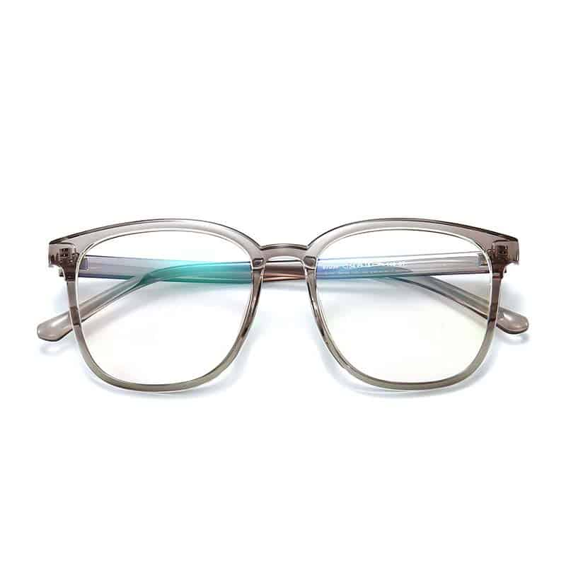 Glasses Supplier & Manufacturer China Eyeglasses TR