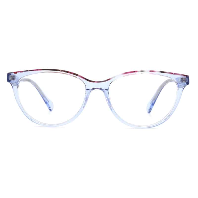 Glasses Supplier & Manufacturer In China Eyeglasses - Eyewear Acetate