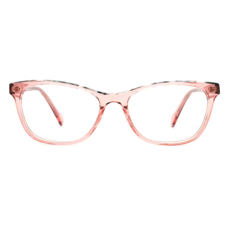 Glasses Supplier & Manufacturer In China Eyeglasses Eyewear Acetate