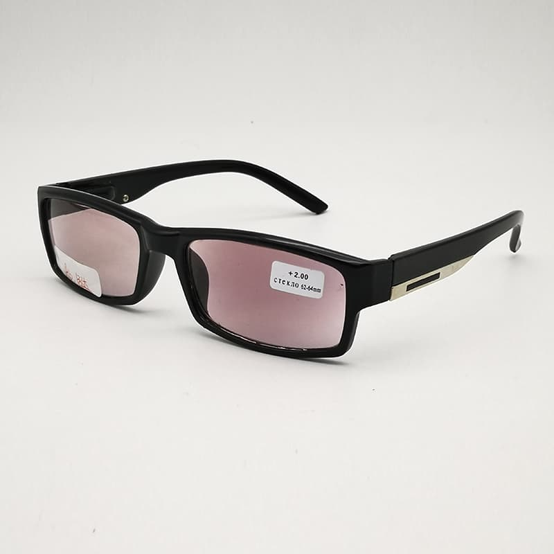 Glasses-Supplier-Manufacturer-In-China-Eyeglasses-PC.