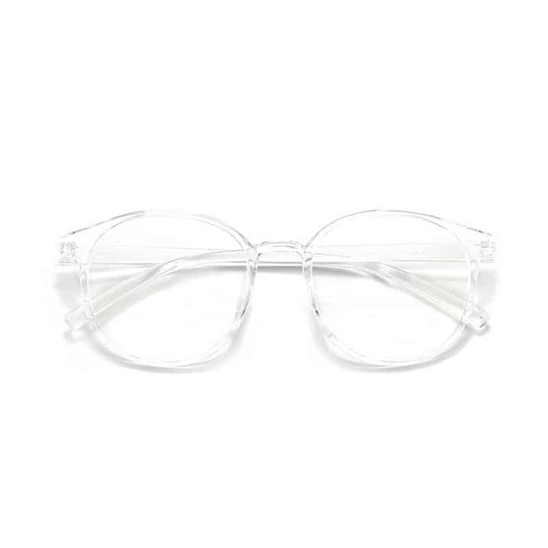 Glasses Supplier & Manufacturer In China Eyeglasses - TR