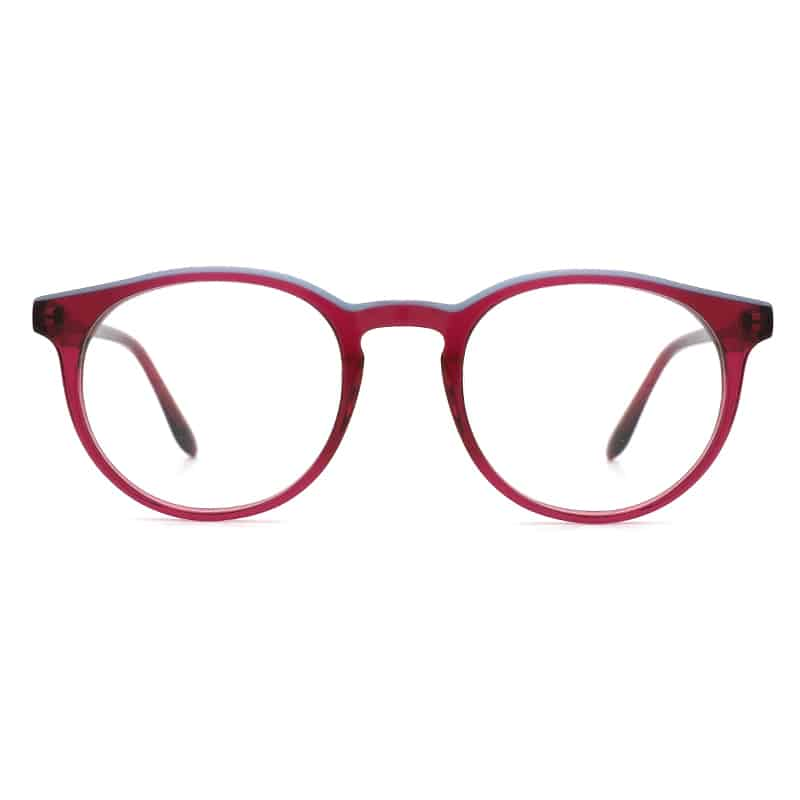 Glasses Supplier & Manufacturer In China Eyeglasses - Y&T Acetate