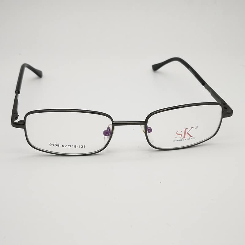 Glasses-Supplier-Manufacturer-In-China-Eyeglasses-YT-Eyewear-Metal