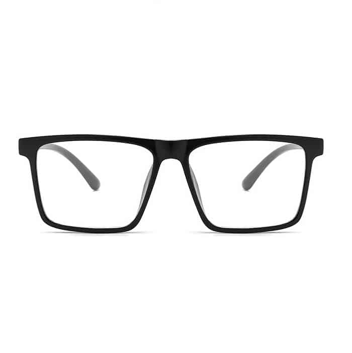 Glasses Supplier & Manufacturer In China Eyeglasses - Y&T Eyewear TR
