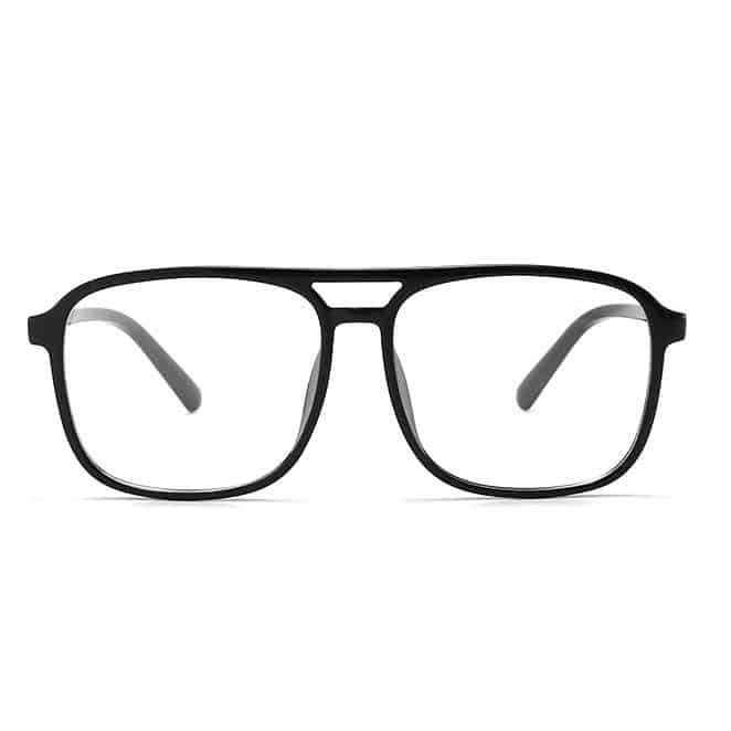 Glasses Supplier & Manufacturer In China Eyeglasses - Y&T TR
