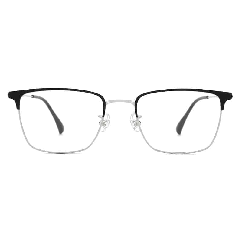 Glasses Supplier & Manufacturer In China Eyeglasses - Y&T Titanium