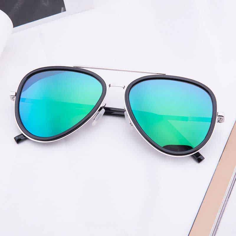 Polarized Sunglasses Manufacturer & Supplier China Y&T TR