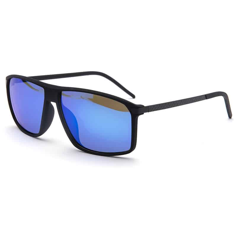 Polarized Sunglasses Manufacturers Y&T TR