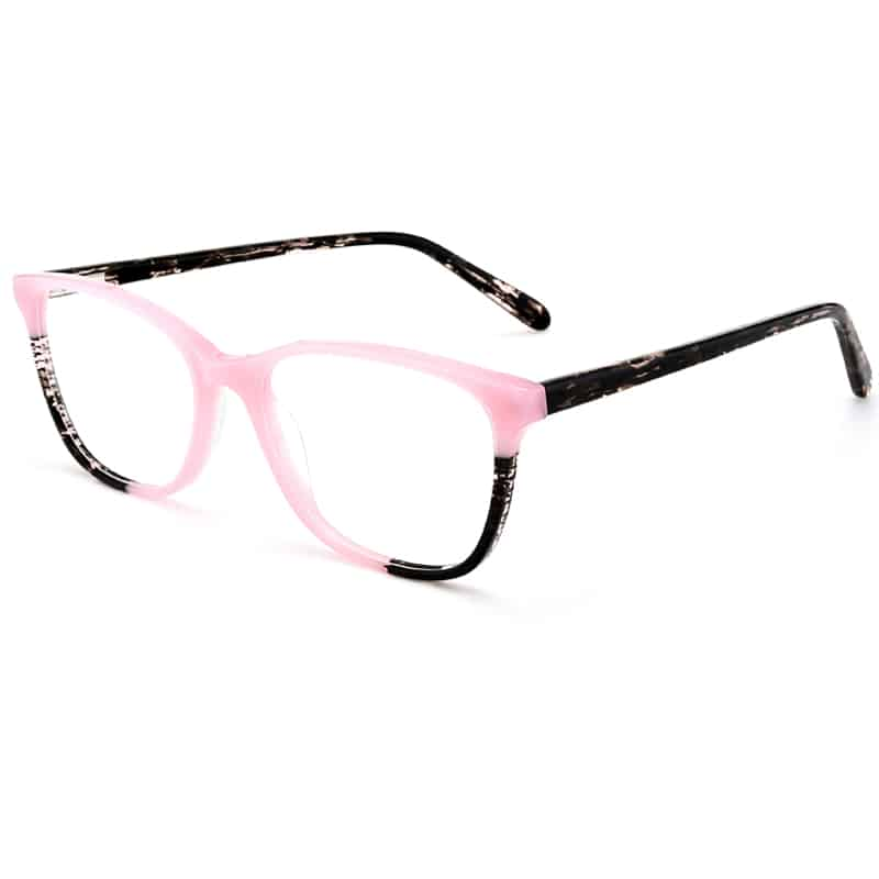 Prescription Eyeglasses China Manufacturer & Supplier - Eyewear Acetate