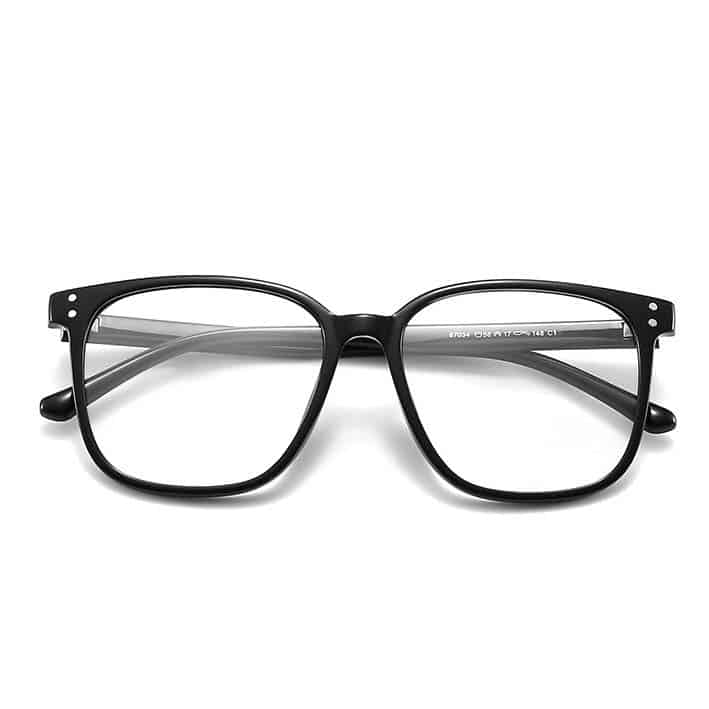 Prescription Eyeglasses China Manufacturer & Supplier - TR