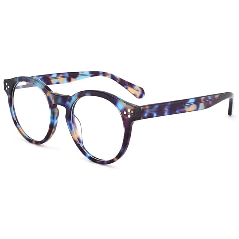 Prescription Eyeglasses China Manufacturer & Supplier - Y&T Eyewear Acetate
