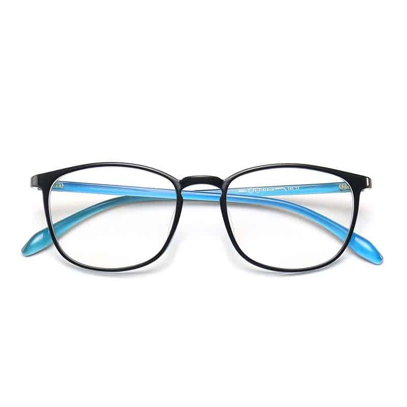 Prescription Eyeglasses China Manufacturer & Supplier - Y&T Eyewear TR