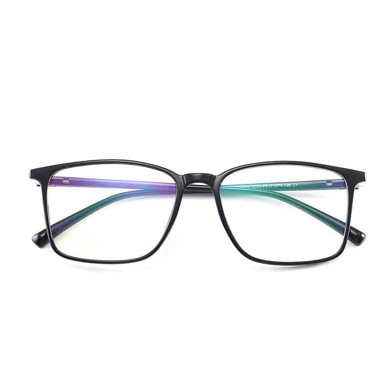 Prescription Eyeglasses China Manufacturer & Supplier - Y&T TR
