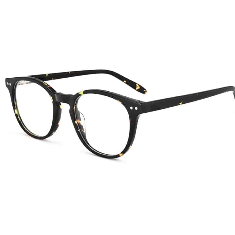 Prescription Eyeglasses China Manufacturer & Suppliers Acetate