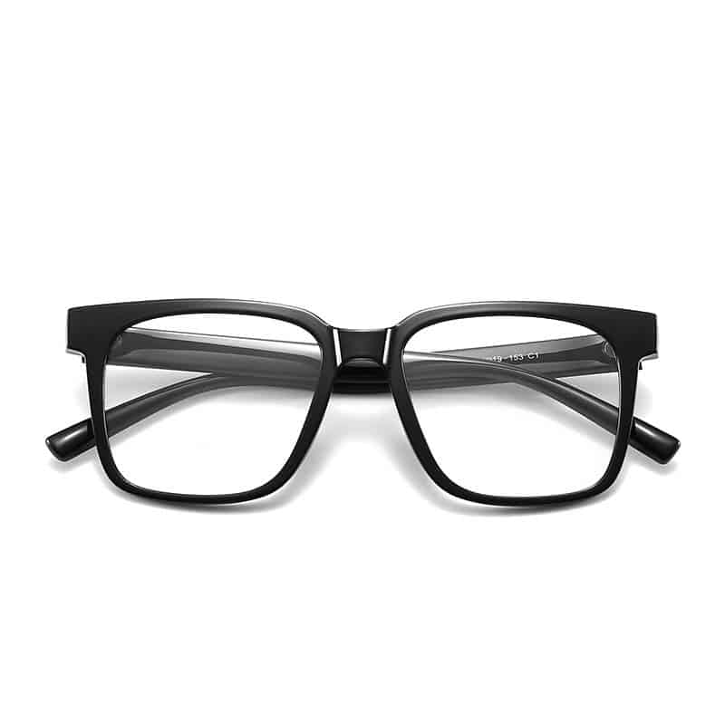Prescription Eyeglasses China Manufacturers & Supplier - Y&T Eyewear TR