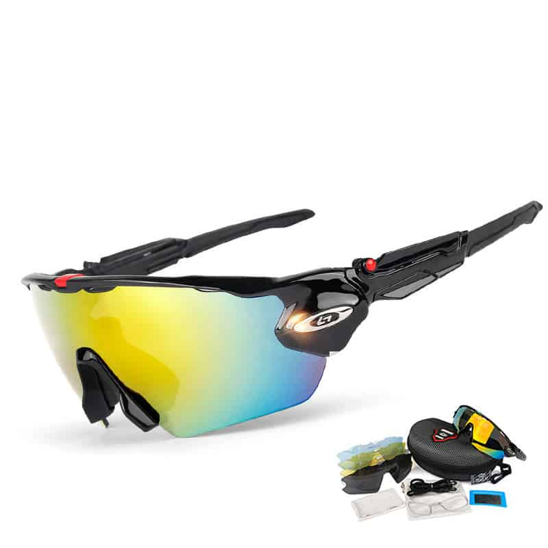 Sports Sunglasses Manufacturer do custom- Y And T