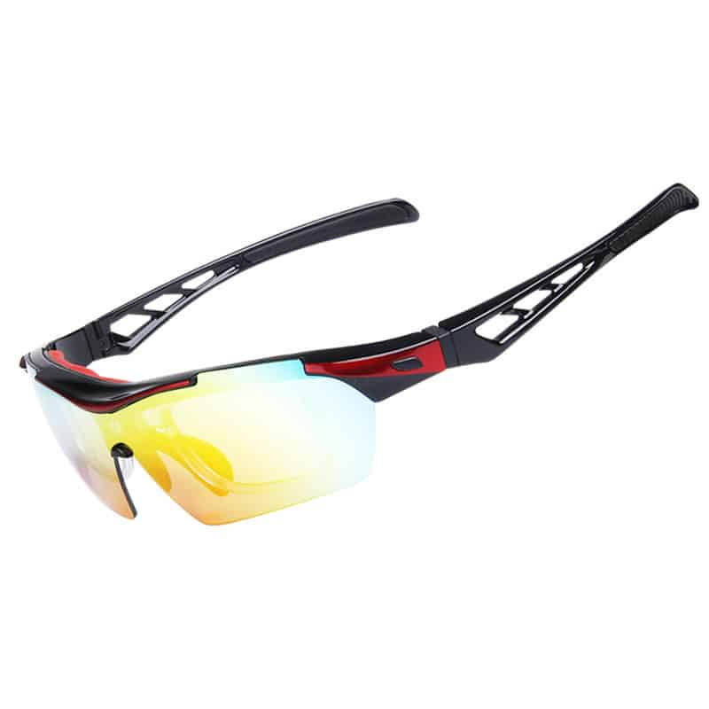 Sports Sunglasses Manufacturers custom- Y And T