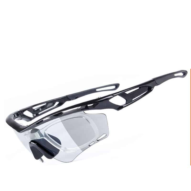 Sports Sunglasses Manufacturers do custom- Y And T