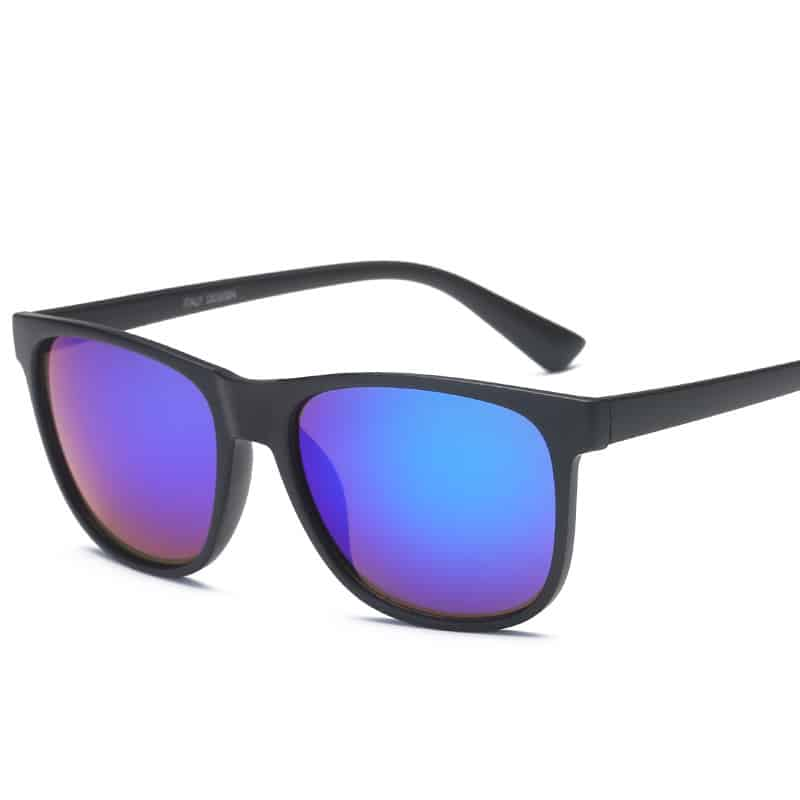 Sunglasses Vendor & Manufacturer China Wholesale - Y&T