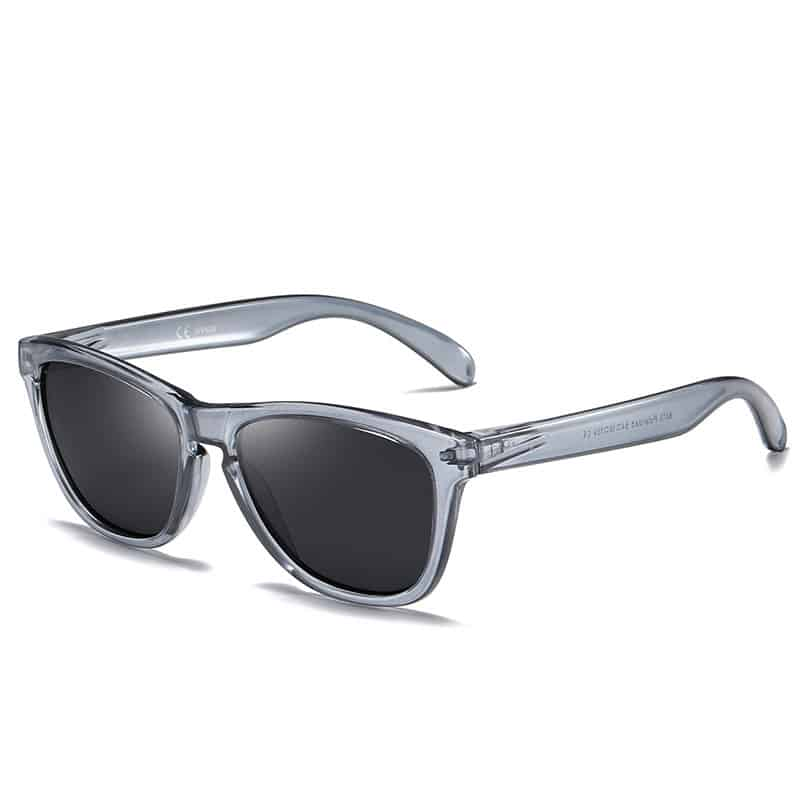 Sunglasses Vendor & Manufacturer In China For Wholesale - Y&T