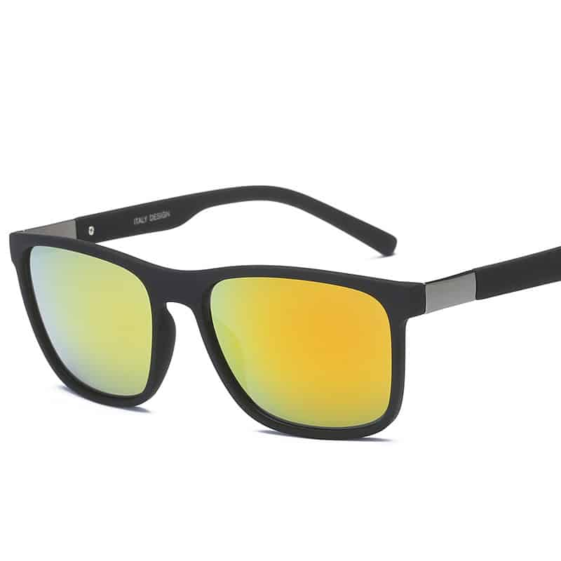 Sunglasses Vendor & Manufacturer In China Wholesale Y&T
