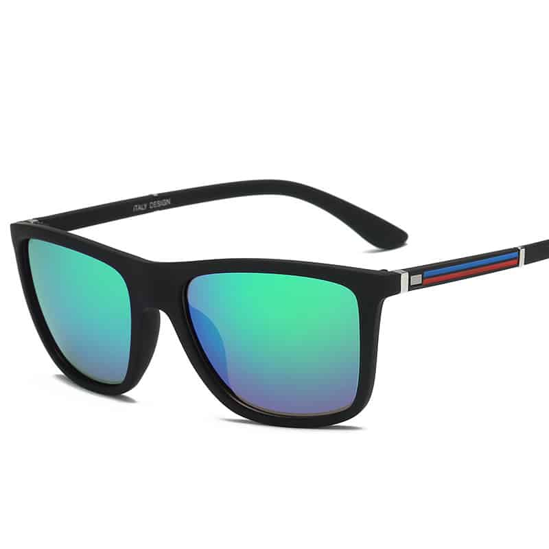 Sunglasses Vendor & Manufacturers China For Wholesale - Y&T