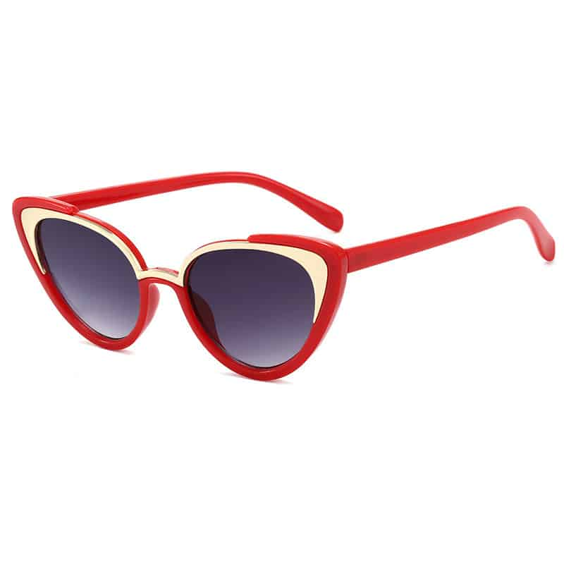 Sunglasses Vendor & Manufacturers China Y&T Kids