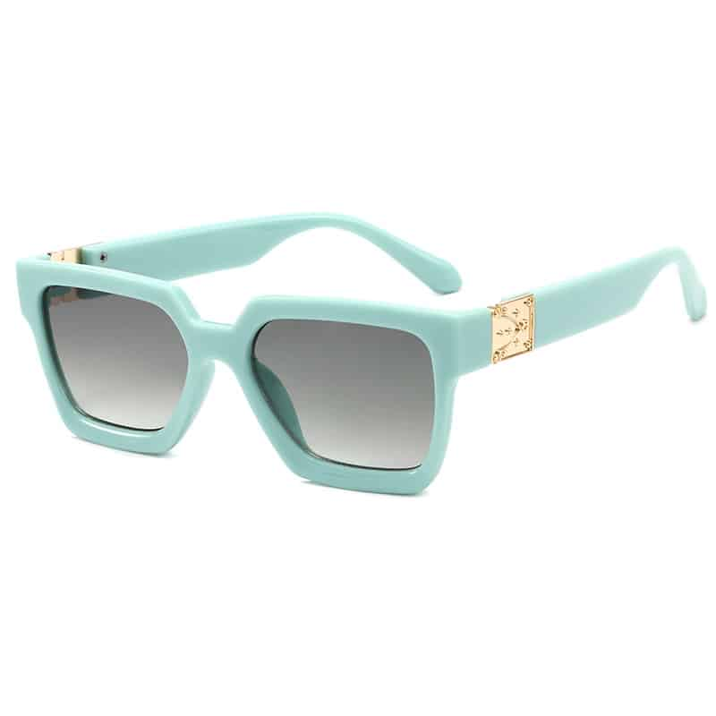 Sunglasses Vendor & Manufacturers In China Y&T Kids