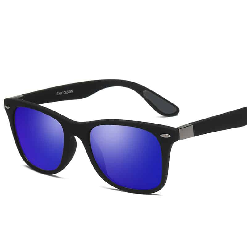 Sunglasses Vendor & Manufacturers In China Y&T