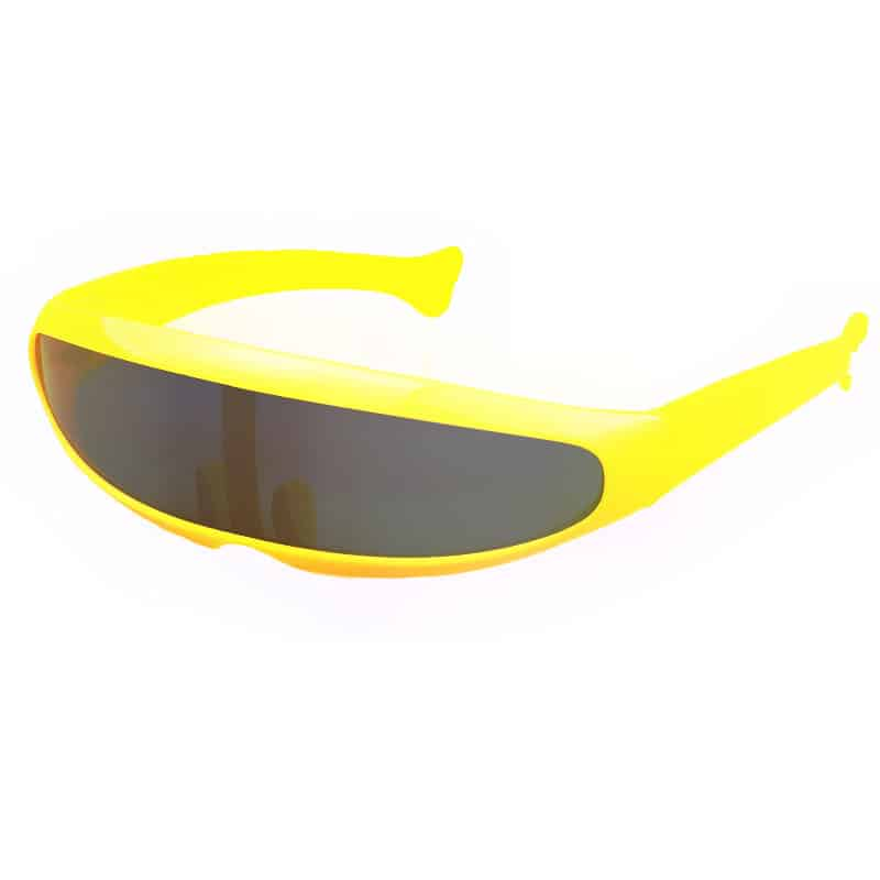 Sunglasses Vendors & Manufacturers In China Y&T Kids