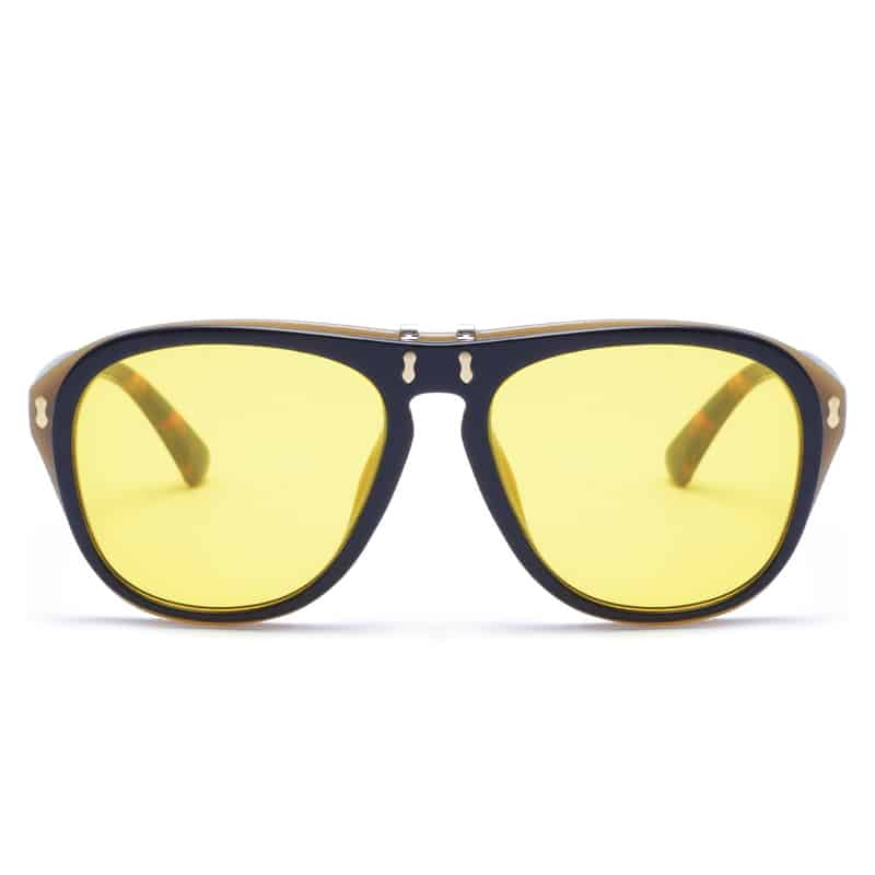 Unique Sunglasses Manufacturer In China For Wholesale Y&T Eyewear