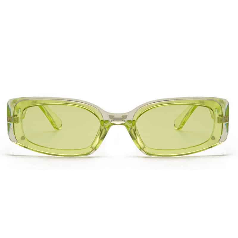 Unique Sunglasses Manufacturers China For Wholesale Y&T Eyewear